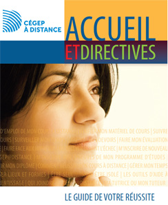 img_accueil&directive