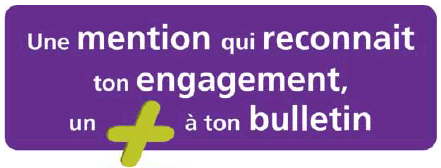 img_mention_bulletin