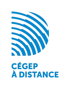 logo_college_distance_RGB
