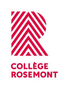 logo_college_rosemont_CMYK copie
